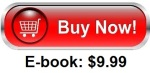 buy button e-book