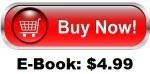 Purchase the e-book