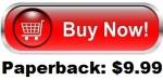buy button Hanukkah paperback
