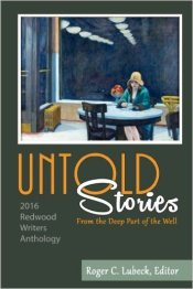 untold-stories-anthology-cover