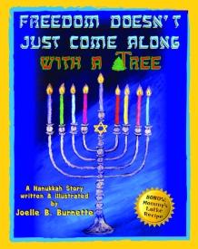 Hanukkah_FrontCover