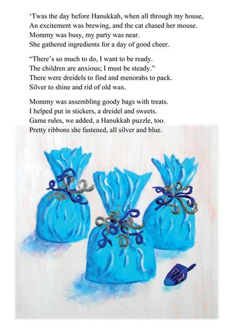 Template 8 x 10 w-Hanukkah book 300x5 - 4proof2pdfX