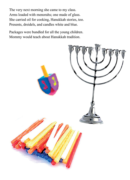 Template 8 x 10 w-Hanukkah book 300x5 - 4proof2pdfX