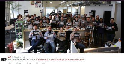 CharlieHebdo 91