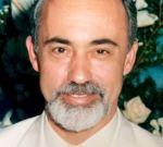 Ismini's father