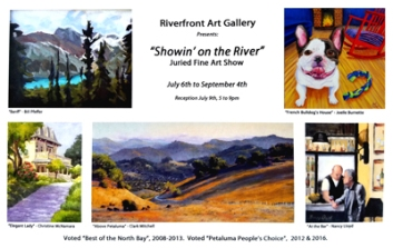 Showin-on-the-River-postcard-2016