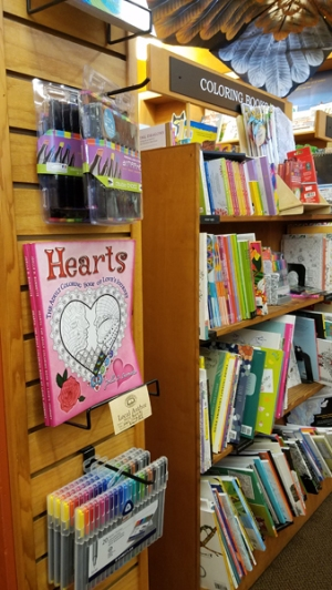 hearts-featured-in-copperfields_