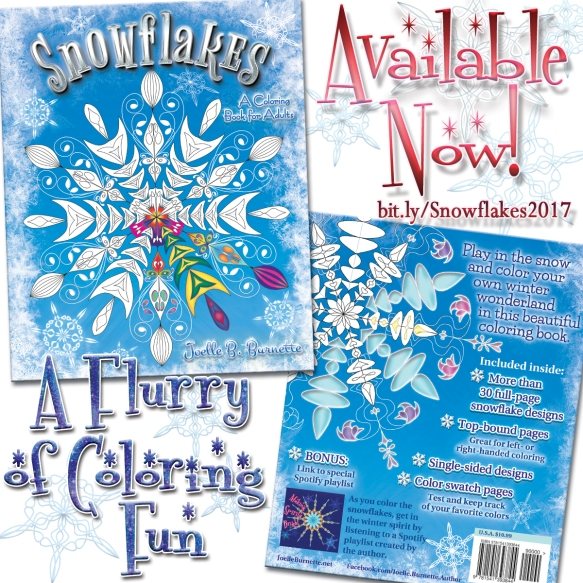 snowflakes-available-now_facebook_1-2-2017