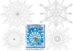 snowflakes-sample-pages_j-burnette_1-2-2017