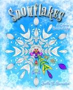 snowflakesfrontcover_th_joelleburnette_1-1-2017