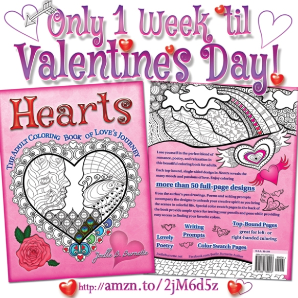 hearts-valentines1x600_joelleburnette_2-7-2017