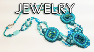 Jewelry-Link