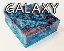 GALAXY-LINK_JBBurnette_