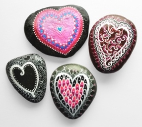 HEARTS-1_JBBurnette