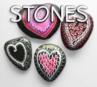 PAINTED-STONES-LINK_HEARTS