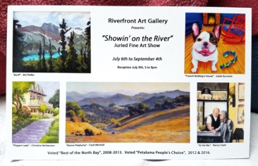 Riverfront-Gallery-Show-Announcement