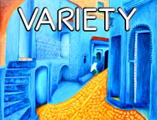 VARIETY-LINK