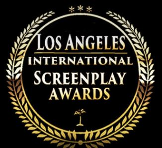 la international screenplay awards_ quarter-finalist_2018 fall contest _feature contest