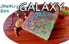 Galaxy-LINK-jewelry-box