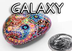 Galaxy-Link-Stones